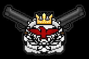 [22/02/19] Séance d'entrainement RP Logomo10