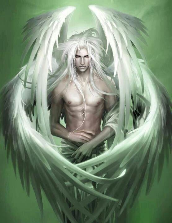 le monde des anges 34095c10