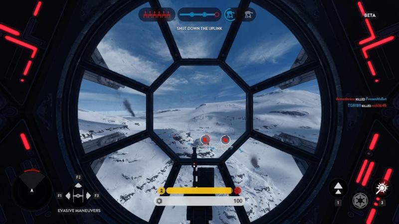 Star Wars Battlefront BETA vom 8.-12. Oktober - Seite 5 Starwa10