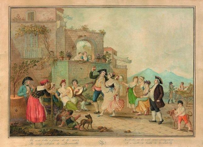 A vendre: tableaux Marie-Antoinette, Versailles et XVIIIe siècle Z10