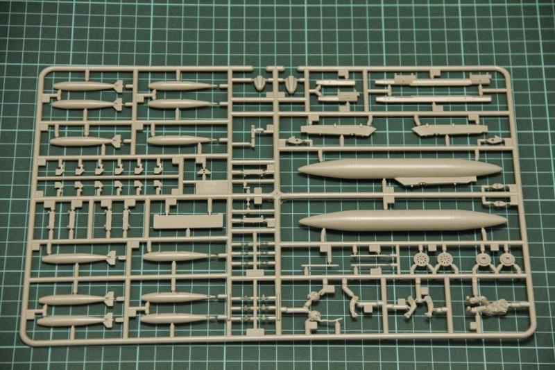 F4-C Phantom II Eduard 1/48 édition limitée - Good evening Da Nang _mg_0012