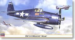 F4-C Phantom II Eduard 1/48 édition limitée - Good evening Da Nang Images12