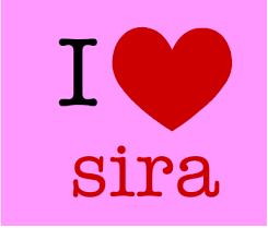 SIERRA CABLES PLC (SIRA.N0000) - Page 5 Sie10