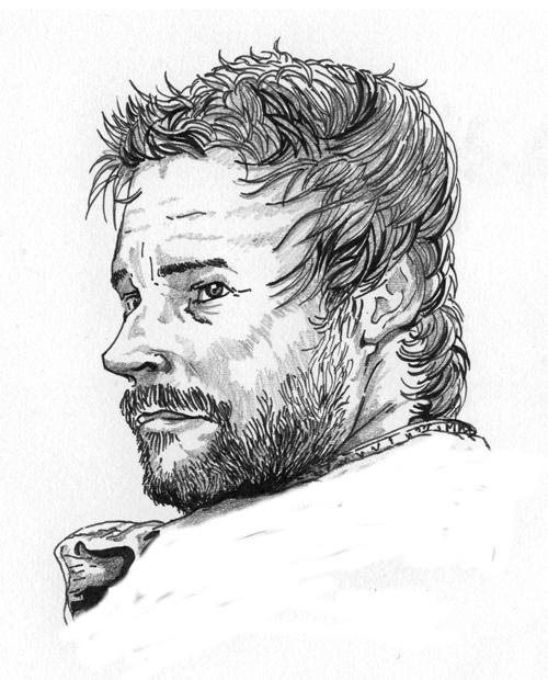 Rumeurs de Kryte - Page 3 Homme-10