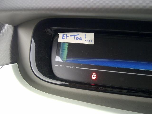 Ordinateur de bord qui calcule mal l'autonomie  - Page 4 Et_toc11