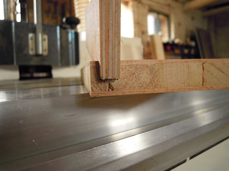 Un meuble de rangement pour l'atelier Dscn2414
