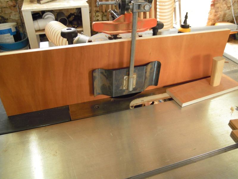 Un meuble de rangement pour l'atelier Dscn2415