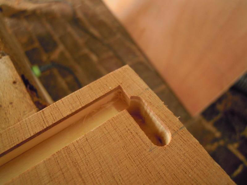 Un meuble de rangement pour l'atelier Dscn2418