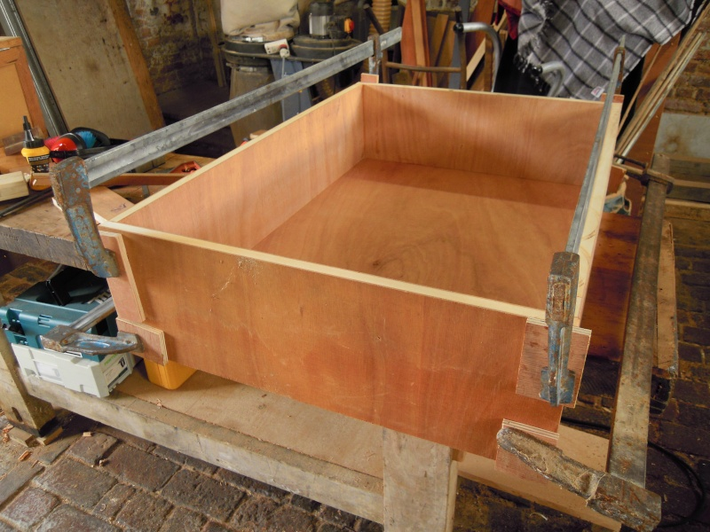Un meuble de rangement pour l'atelier Dscn2419