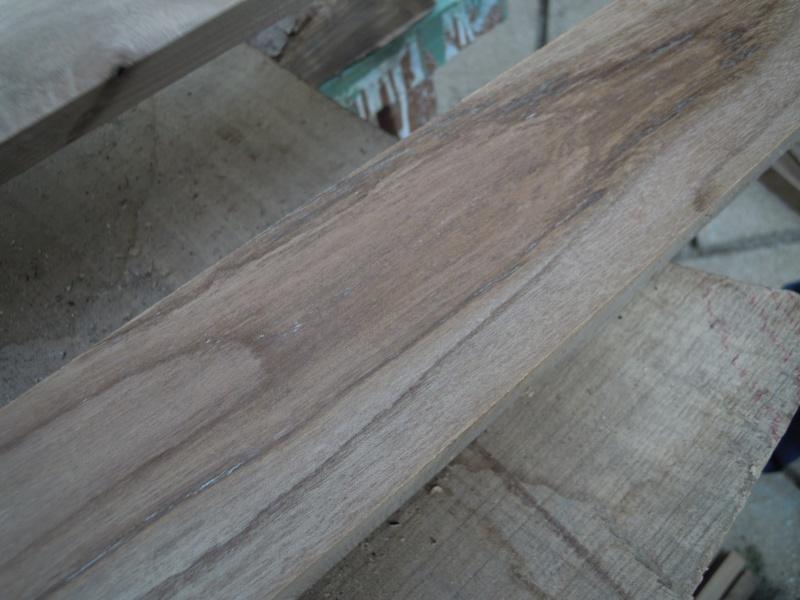 Quel est ce bois ? Dscn2535