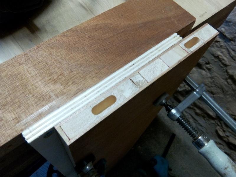 Un meuble de rangement pour l'atelier Img_2043