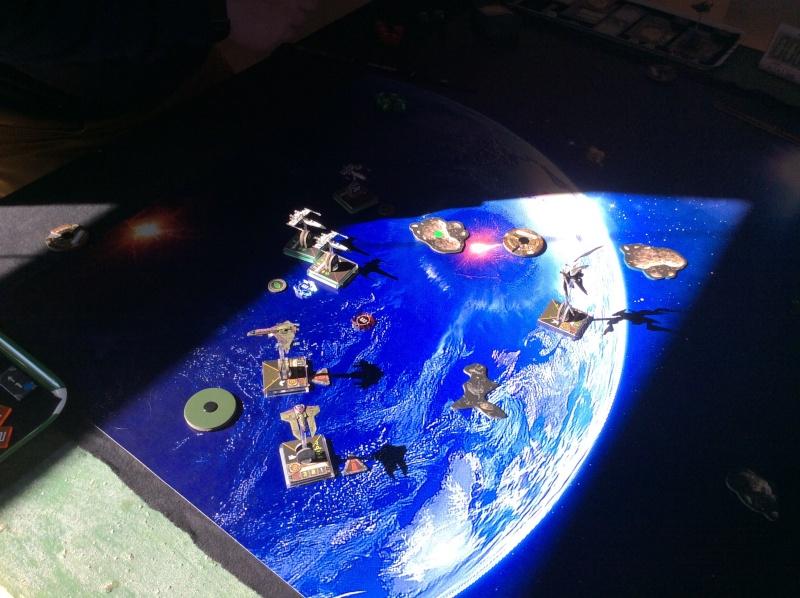 12.09.15 Rookie Summer Assault at Atlantis HQ Image20