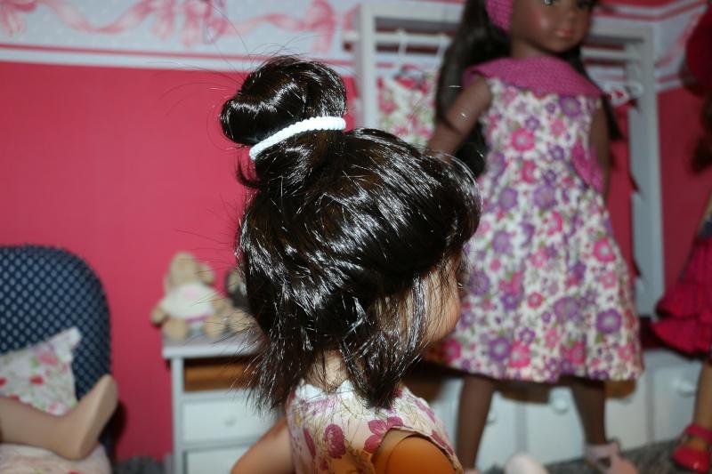 cheveux de Maru Img_6514