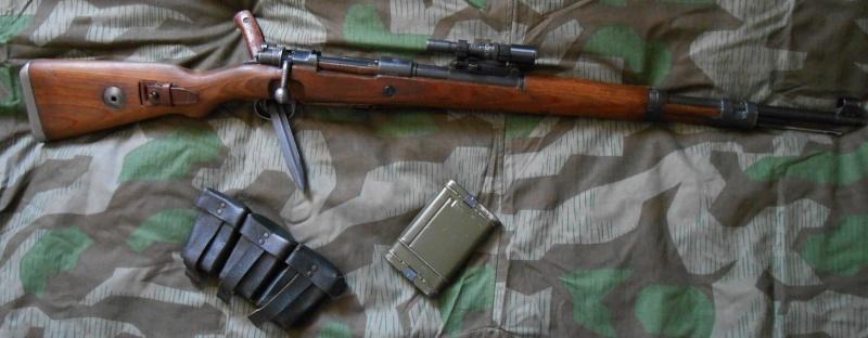 Mauser M98 - Preduzece-44. Dscn1318
