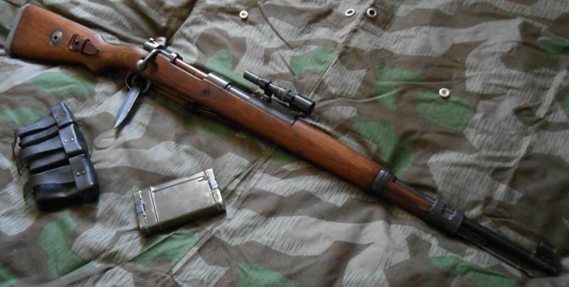 Mauser M98 - Preduzece-44. Dscn1319