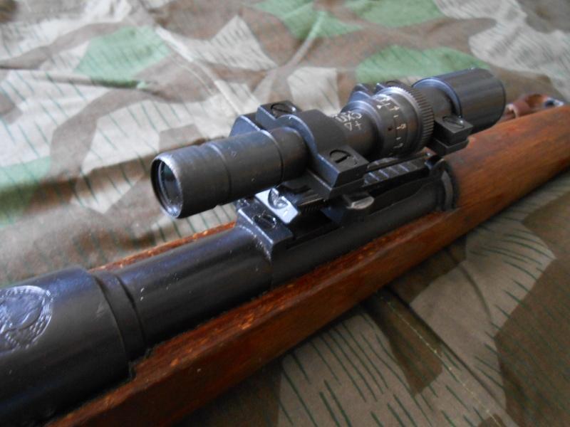 Mauser M98 - Preduzece-44. Dscn1320