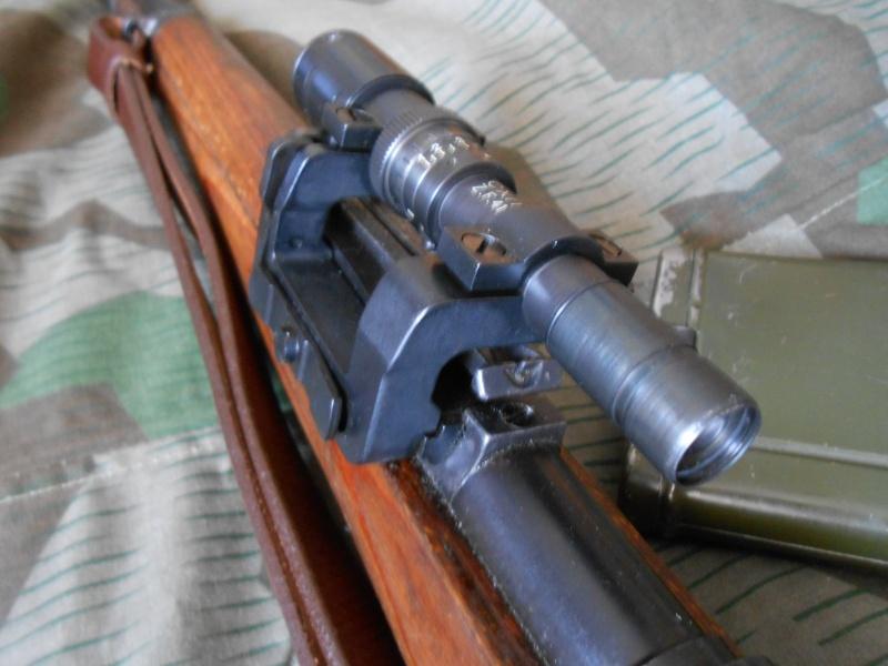 Mauser M98 - Preduzece-44. Dscn1321