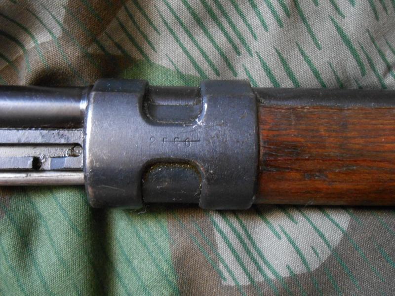 Mauser M98 - Preduzece-44. Dscn1324