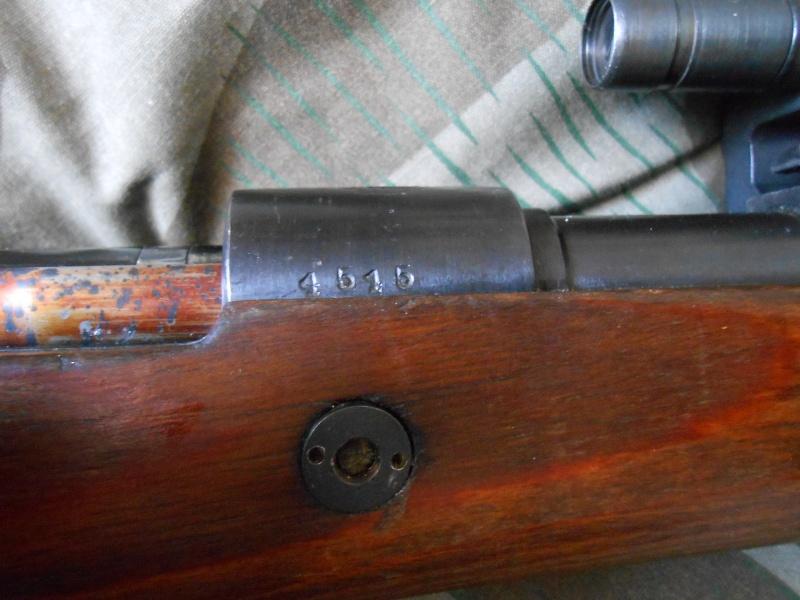 Mauser M98 - Preduzece-44. Dscn1325