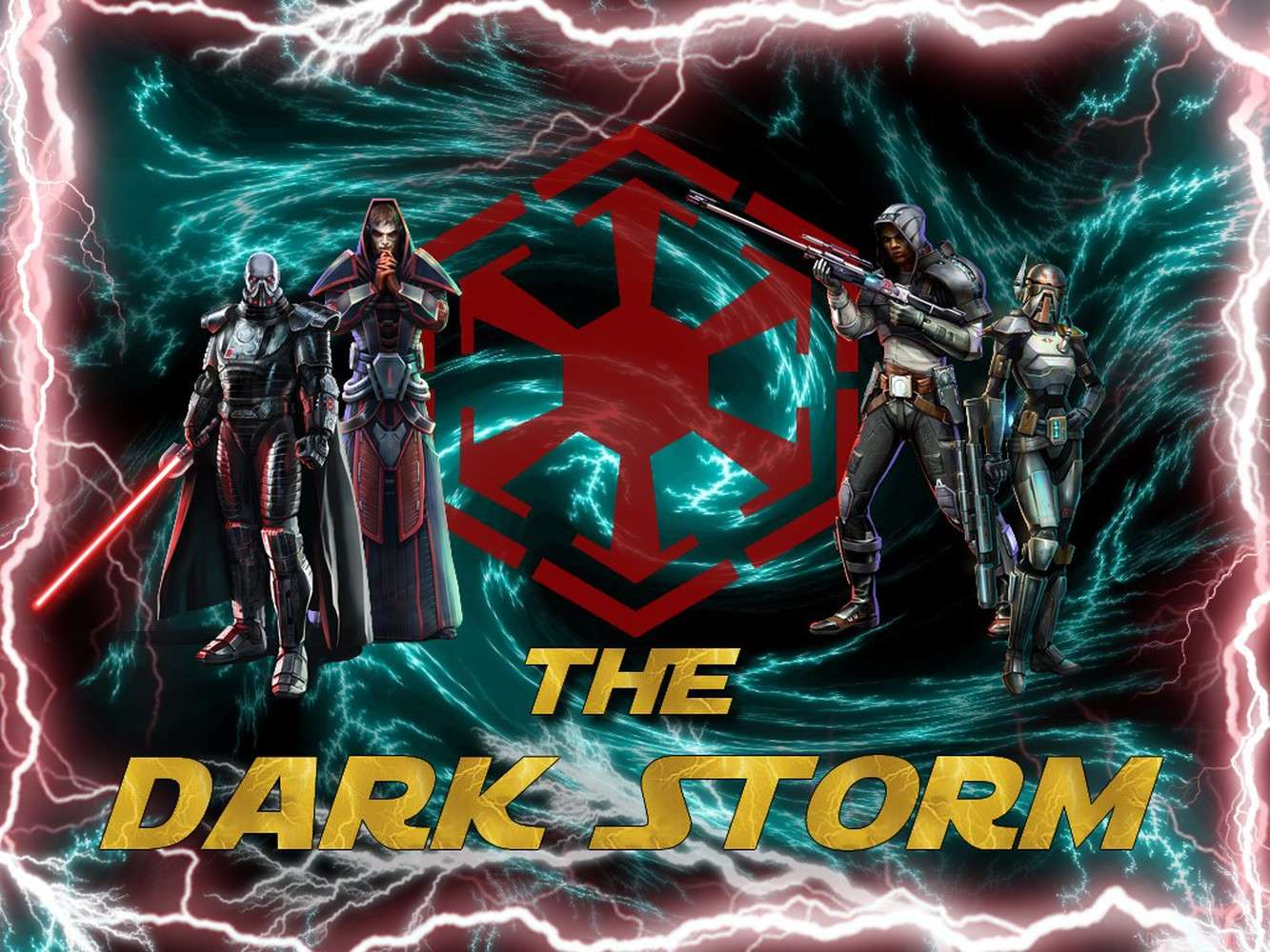 The-Dark-Storm