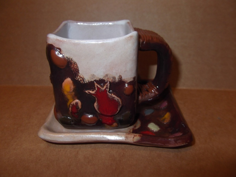 square cup  Dscf6410