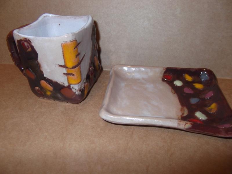 square cup  Dscf6411