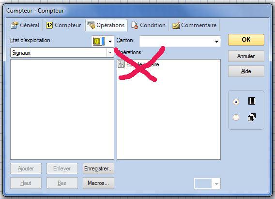 comment creer simplement un compteur qui fonctionne  - Page 2 Opyrat14