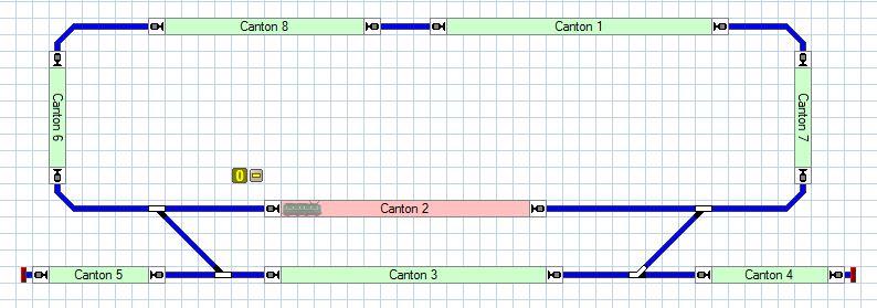 comment creer simplement un compteur qui fonctionne  Tco_te10