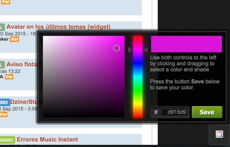 [javascript] Selector de color para el foro Captur10