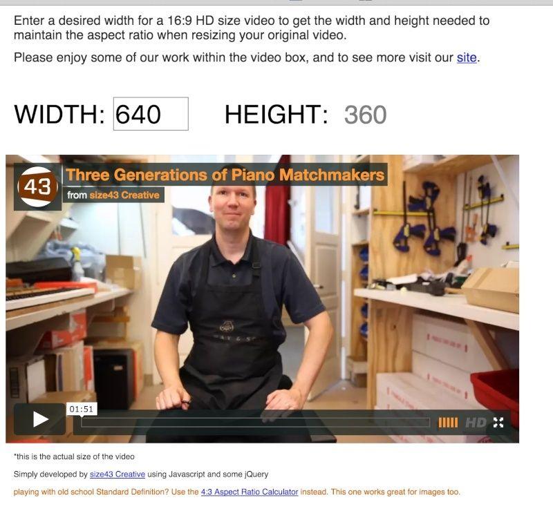 [recursos] Guardar la proporción wide de una imagen o video Captur11