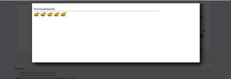[beta] Previsualizar sin cambiar de página - Página 3 Captur20