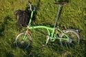 Bikefun - Page 39 Photo610