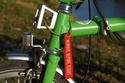 Bikefun - Page 39 Photo611