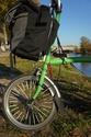 Bikefun - Page 39 Photo613