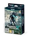 Xenoblade Chronicles X Wii U Set Xenobl12