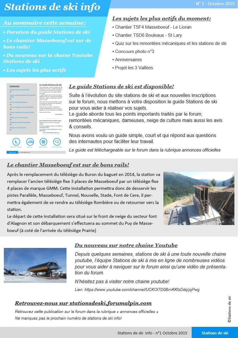 Stations de ski info Captur27