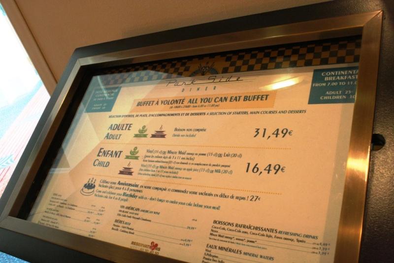 La carte des restaurants - Page 5 Img_9310