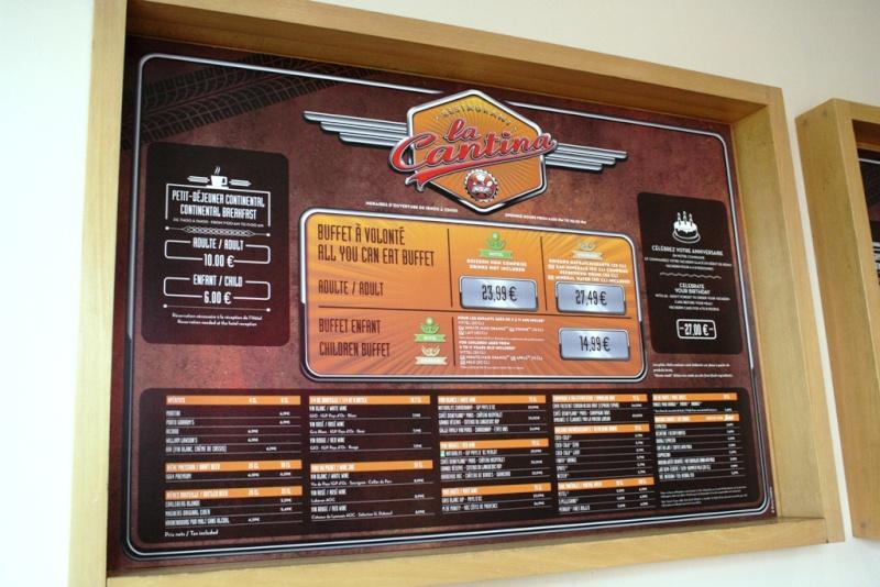La carte des restaurants - Page 5 Img_9312