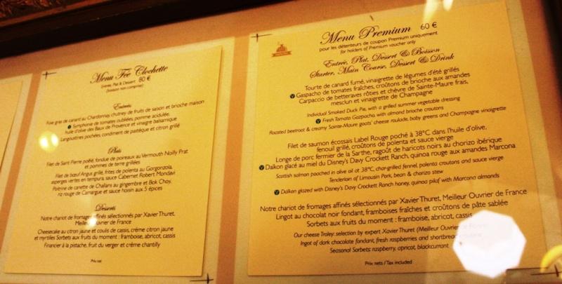 La carte des restaurants - Page 5 Img_9410