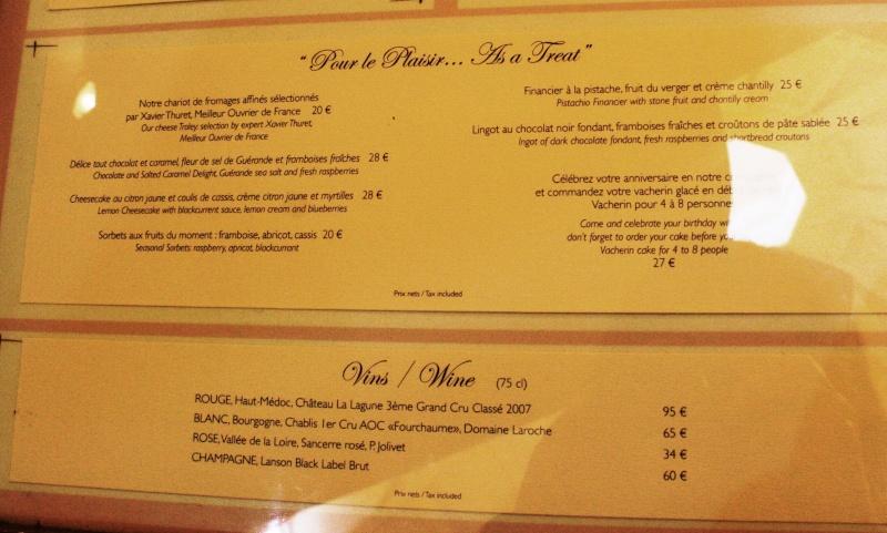 La carte des restaurants - Page 5 Img_9411