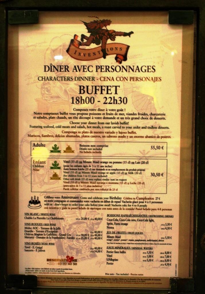 La carte des restaurants - Page 5 Img_9413