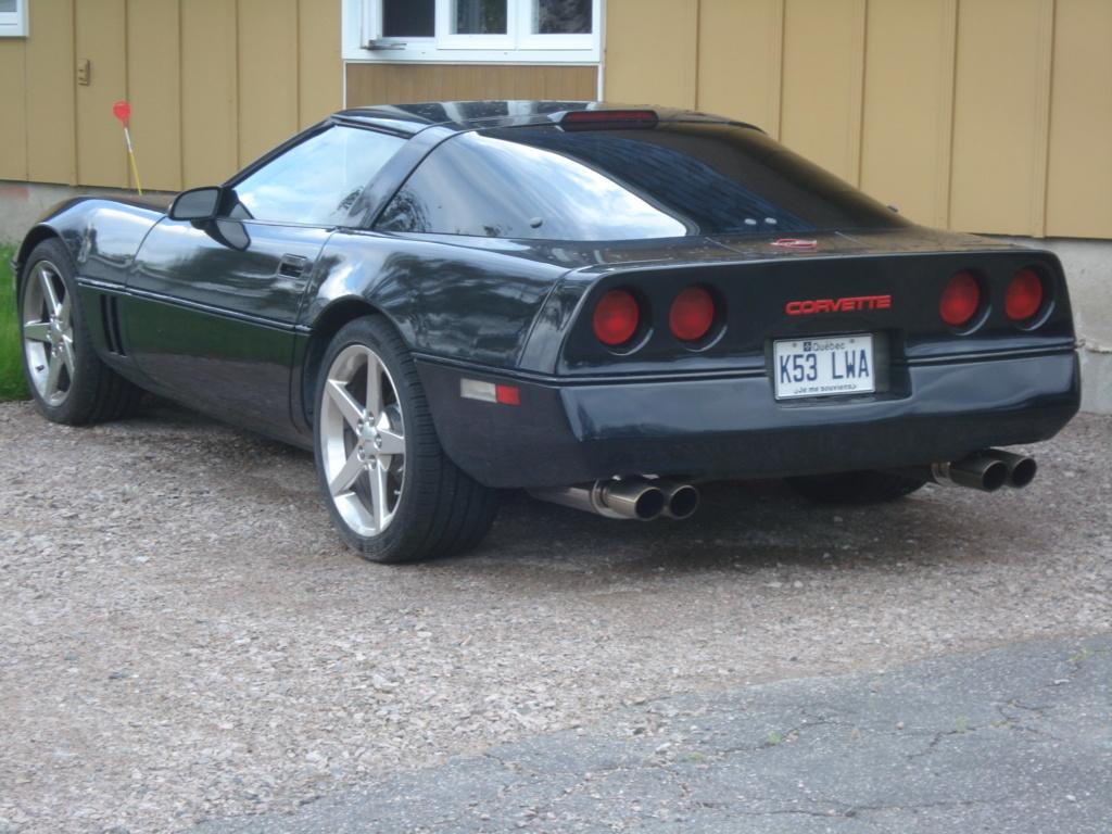 Corvette C4 (1984-1996)  Dsc07513