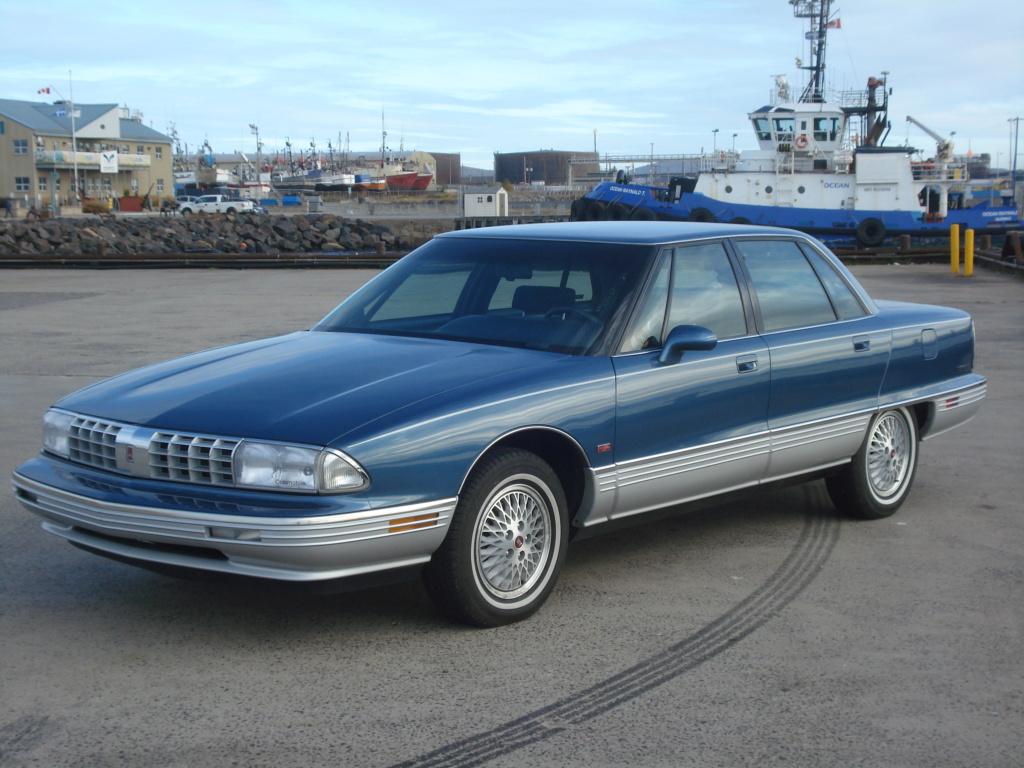 Desing suggéré Oldsmobile Dsc08535