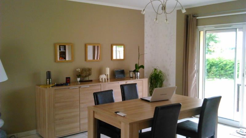 Re-déco de mon salon/salle a manger, manque d'inspiration.... Dsc_0010