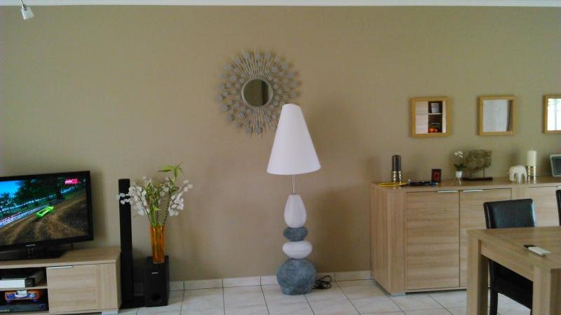 Re-déco de mon salon/salle a manger, manque d'inspiration.... Dsc_0011