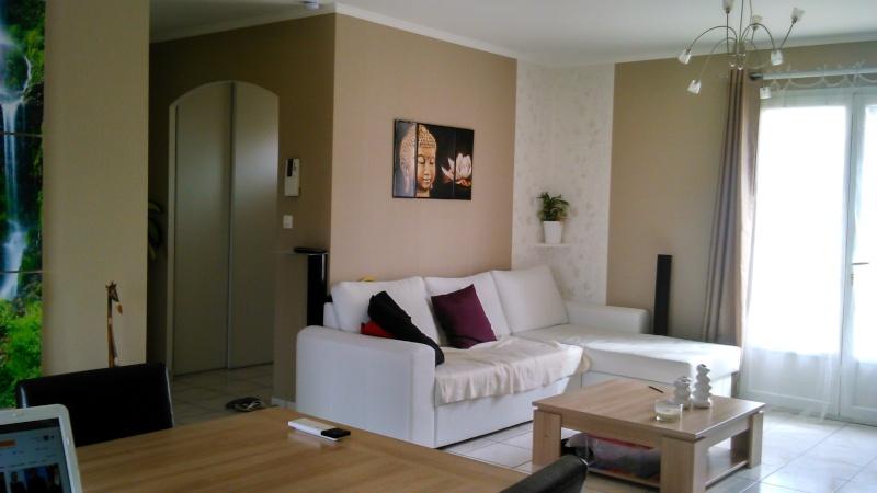 Re-déco de mon salon/salle a manger, manque d'inspiration.... Dsc_0013