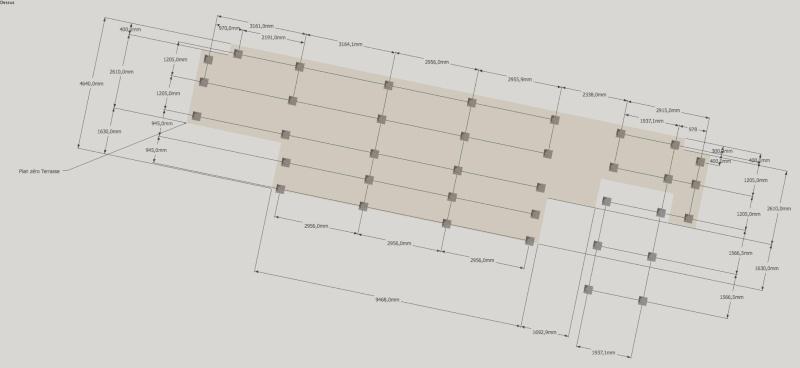 Terrasse Bois - Page 2 Plan_t11