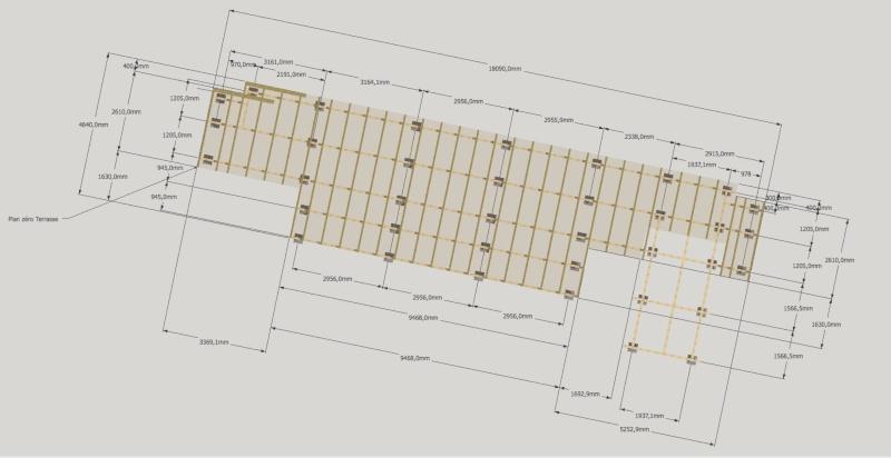Terrasse Bois - Page 2 Plan_t12