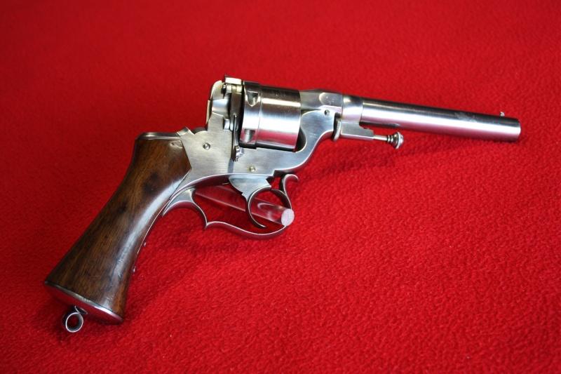 Revolver PERRIN  Img_2111