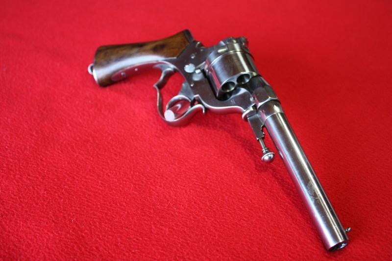 Revolver PERRIN  Img_2112